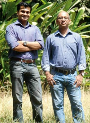 HiHiFives® is one of five finalists of Google SME Heroes from Bangalore